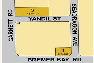 3 Yandil St, Bremer Bay, WA 6338