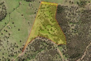 Lot 5 & 12, Blathery Creek Road, Wellington, NSW 2820