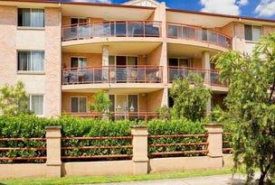 8/46-48 Carnarvon St, Silverwater, NSW 2128