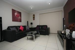9/26 Carrington Street, Queanbeyan East, NSW 2620