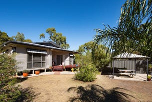 94 Cairn Curran Hall Road, Baringhup, Vic 3463