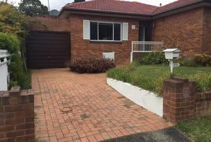 31 Vivienne St, Kingsgrove, NSW 2208
