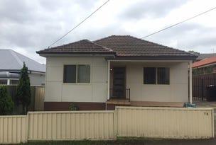 58 Villiers Street, Mortdale, NSW 2223