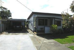 17  Davies Street, Seaspray, Vic 3851