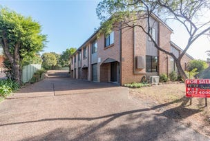 3 Unit complex, 3 Dunlop Close, Singleton, NSW 2330
