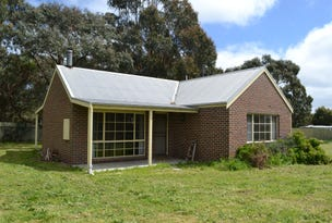 47A River Drive, Tarwin Lower, Vic 3956