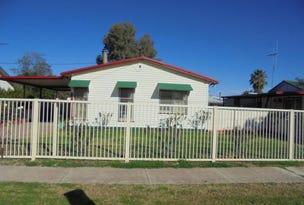 26 Cary Street, Euston, NSW 2737