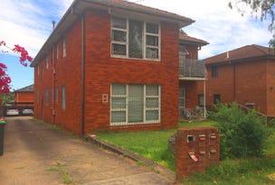 4/8 McCourt Street, Wiley Park, NSW 2195