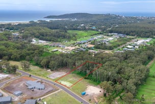 Lot 6,6 Seamist Drive, One Mile, NSW 2316