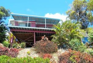 L51a Captain Cook Drive, Agnes Water, Qld 4677