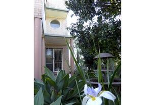 2/84 McLachlan, Maclean, NSW 2463