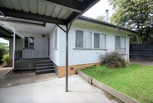 21 Rookwood, Coopers Plains, Qld 4108