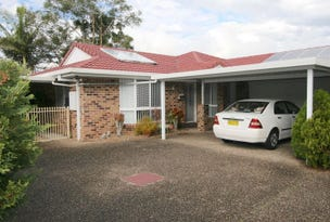 2/36 Vintage Lakes Drive, Banora Point, NSW 2486