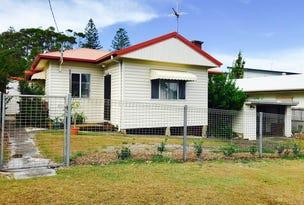 3 Anne Street, Pottsville, NSW 2489