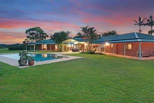 119 Lawlers Lane, Bangalow, NSW 2479