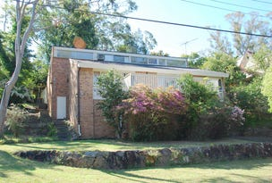 1/1 Bedford Rd, North Epping, NSW 2121