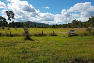 8594 Bruxner Hwy, Tabulam, NSW 2469
