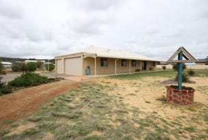 130 Wittenoom Circle, White Peak, WA 6532