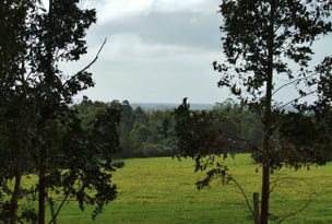 Lot 73 Chapman Hill Road, Chapman Hill, WA 6280