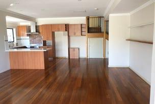4/43 Cooinda Place, Kiama, NSW 2533
