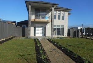 1/23 Norseman Street, Port Noarlunga South, SA 5167