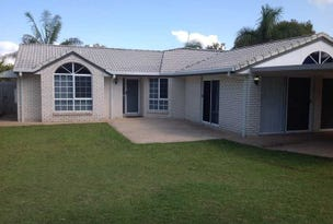 45 Fairmeadow Drive, Mount Pleasant, Qld 4521