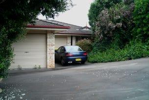 2/21 Kookaburra Tce, Goonellabah, NSW 2480
