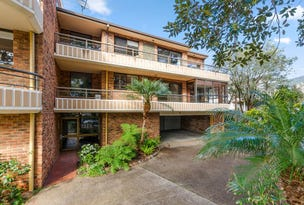 3/130 Lawrence Hargrave  Drive, Austinmer, NSW 2515