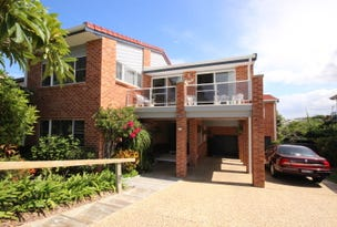 91 Becker Road, Forster, NSW 2428