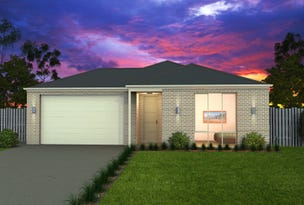 Lot 10 Meadows Gate Estate, Maiden Gully, Vic 3551