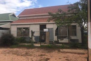 57 Mackay Street, Port Augusta, SA 5700