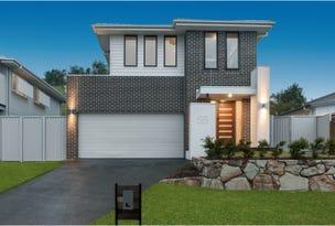 55 Talganda Terrace, Murwillumbah, NSW 2484