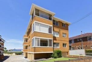 8/135 Duncan Street, Maroubra, NSW 2035