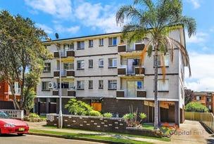 11/7 Carramar Avenue, Carramar, NSW 2163
