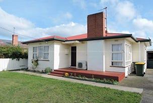 205 William Street, Devonport, Tas 7310