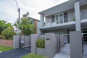 194a Lawson Street, Hamilton South, NSW 2303
