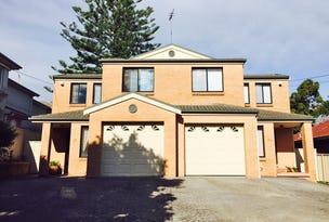 31  Pozieres Avenue, Matraville, NSW 2036