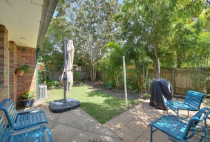 16/125 Hansford Rd, Coombabah, Qld 4216