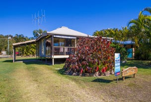 16 Grahame Colyer, Agnes Water, Qld 4677