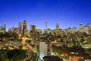 806/2 Darling Point Road, Darling Point, NSW 2027