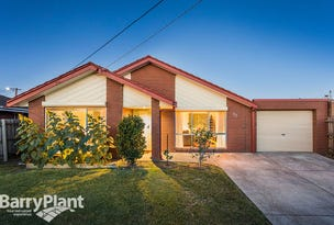 57 Tatman Drive, Altona Meadows, Vic 3028