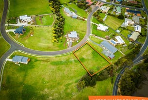 8 Inglisdale Drive, Wynyard, Tas 7325