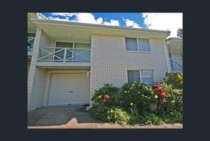 2/6 Elanora Avenue, Pottsville, NSW 2489