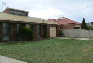 6/54 Blair Street, Moama, NSW 2731