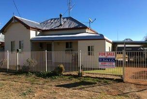 6 FIFTH AVENUE, Narromine, NSW 2821