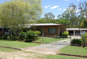 11 Cook Street, Finch Hatton, Qld 4756