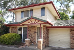11/62 Mark Lane, Waterford West, Qld 4133