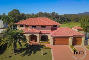 28 Riverside Terrace, Windaroo, Qld 4207