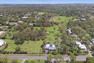274 Boston Road, Belmont, Qld 4153