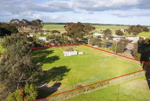 Lot 17 New Station Street, Cressy, Vic 3322